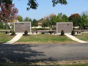columbarium IMG