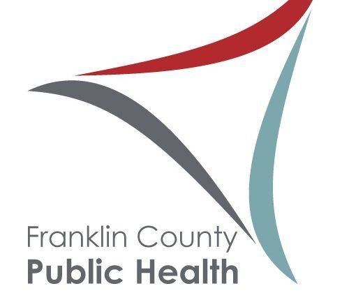 fcph-color-logo (1)